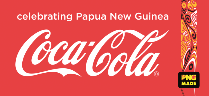 coca cola market plan and market research essay Coca- cola conducts marketing research by using the themes of marketing they  make sure what the  related as and a level marketing & research essays.