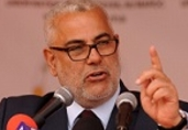 Abdelilah Benkirane, Morocco Head of Government