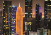 Qatar Capital Markets