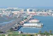 Djibouti Year in Review