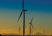 South Africa renewables