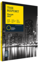 Cover of The Report: Sharjah 2017